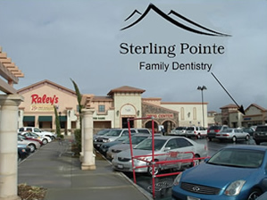 Sterling Pointe Family Dentistry